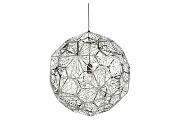 designer lampen erscheinen als einen tollen schmuck im zimmer, Innenarchitektur ideen