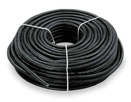 Carol 01383 85 01 Cord Portable 250ft 10 3 Sjoow Black By Carol 360 86 All Purpose Cord Conductor Gauge 10 3 Maximum Voltage 300 M Things To Sell Carole