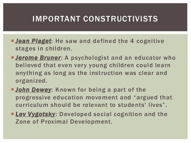 Vygotsky Quotes On Scaffolding: Jerome Bruner Quotes - Google Search