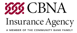 At Cbna Insurance Agency Inc Our Motto Is Relax We Have You