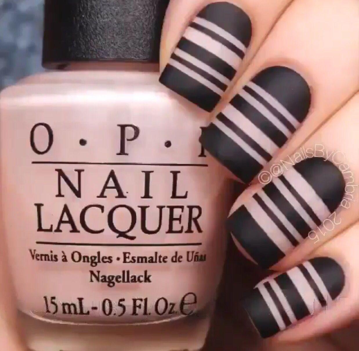 Faszinierend Nägel Selber Machen Mit Nagellack Galerie Von Beauty Nails - Nageldesign Zum Selbermachen #nagellack