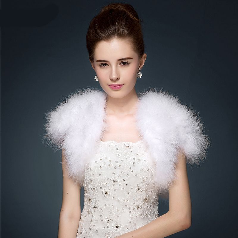 Cheap accessories green, Buy Quality accessories motorcycle directly from China accessories christmas Suppliers:     >>>   ------Welcome to Lacebridal ^_^  ------<<<   We promise you use the best quality f