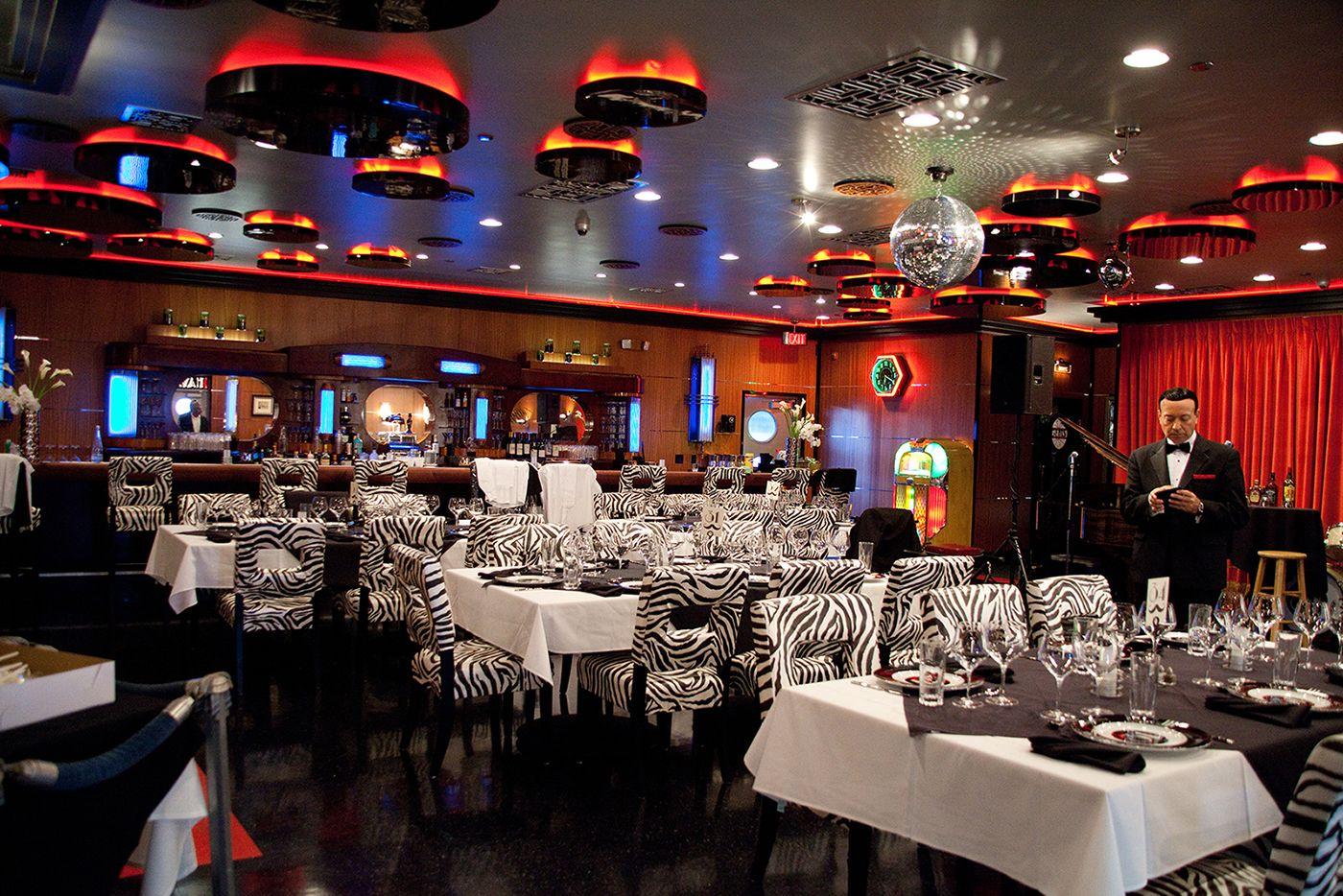 31 Supper Club Ormond Beach Where To Eat In The Daytona Beach Area