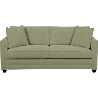 Busselton Queen Innerspring Converible Sofa