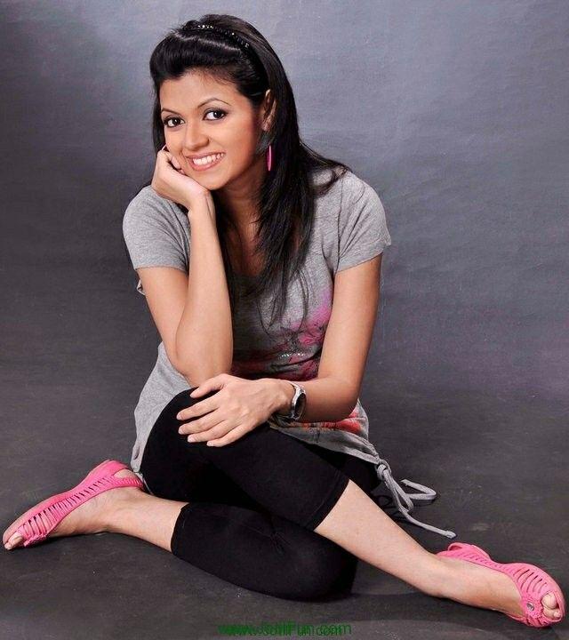 Masuma Rahman Nabila sexy Height, Weight, Age, Body Measurement, Wedding, Bra Size, Husband, DOB, instagram, facebook, twitter, wiki