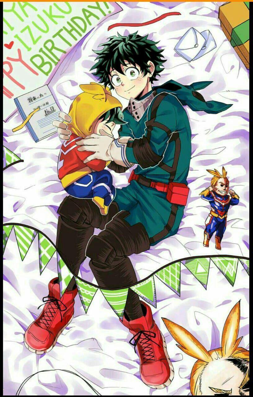 Imágenes random. (con imágenes) Dibujos de anime, Anime
