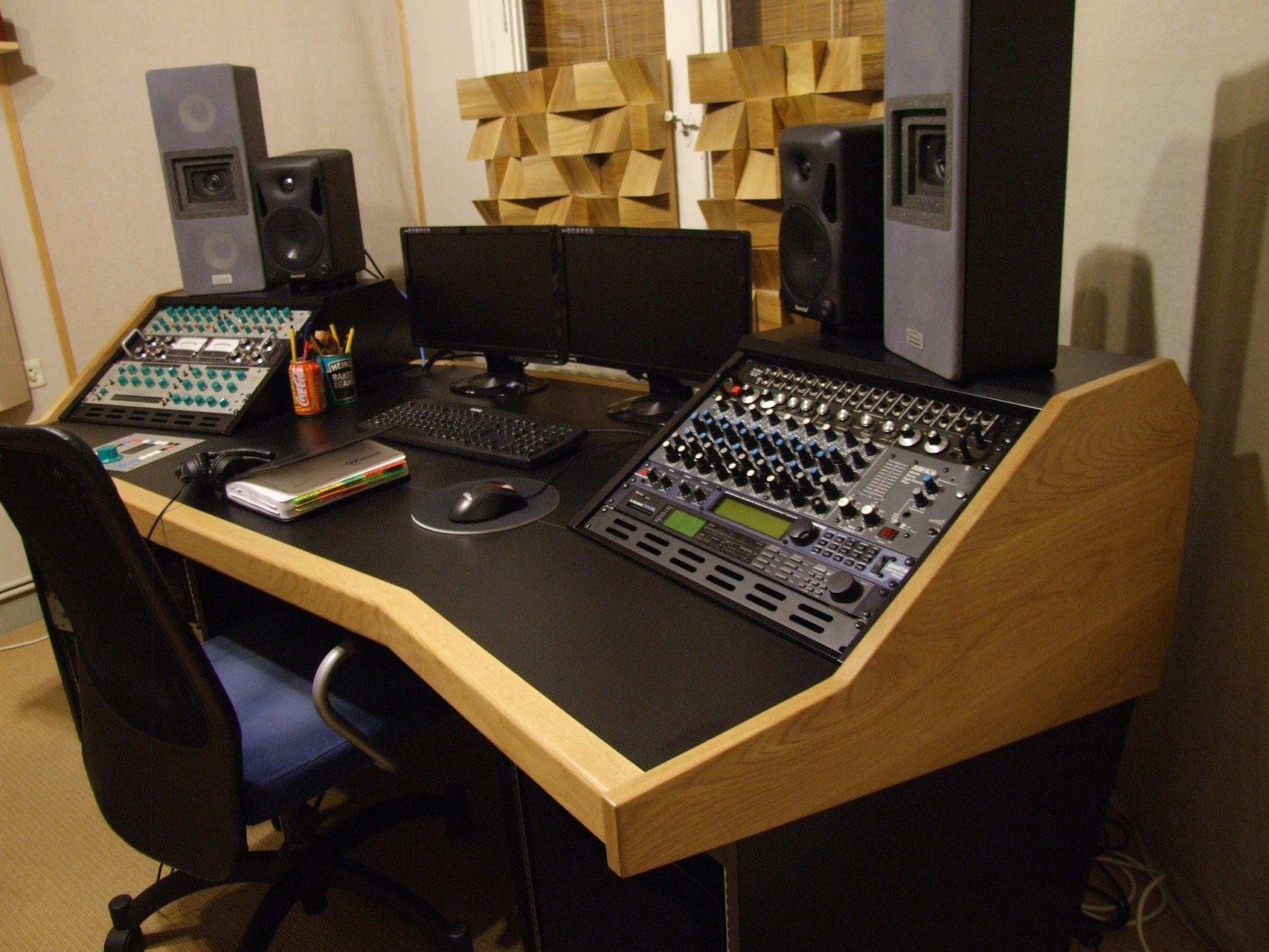 Muebles para estudio de musica buscar con google s t u for Muebles para estudio