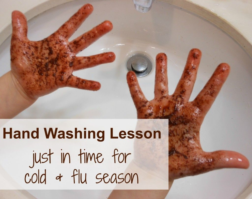 78 best images about clip art on pinterest hand washing clip art - Hand Washing Activity For Kids