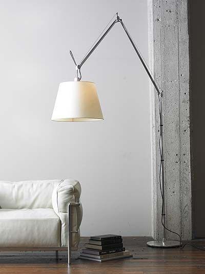 Latest From Houzz Floor Lamps Living Room Floor Lamp Bedroom Indoor Floor Lamps