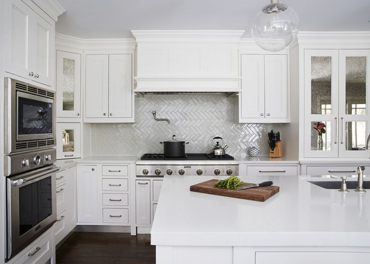 Image Result For Range Hood Low Ceiling No Upper Cabinet Corner Kitchen Cabinet Kitchen Design White Diy Kitchens