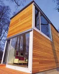 R sultat de recherche d 39 images pour smallhouse weberhaus for Smallhouse weberhaus