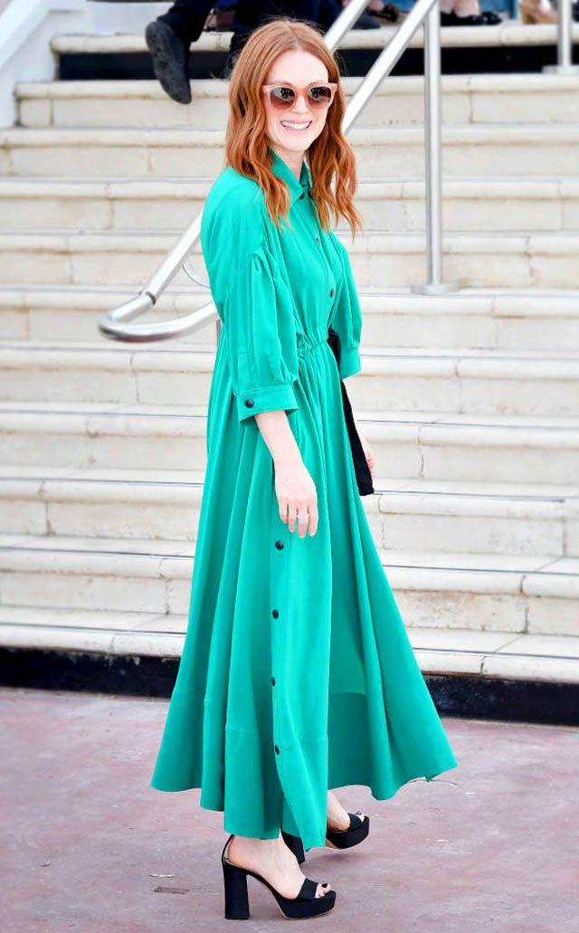 Os melhores looks e tendências que rolaram no mês de Maio estão aqui! » Fashion Break