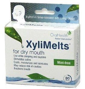 Xylimelts free samples uk