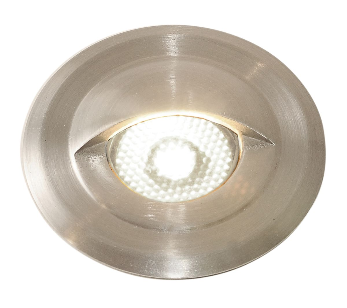 Outdoor Recessed Led Stair Lights