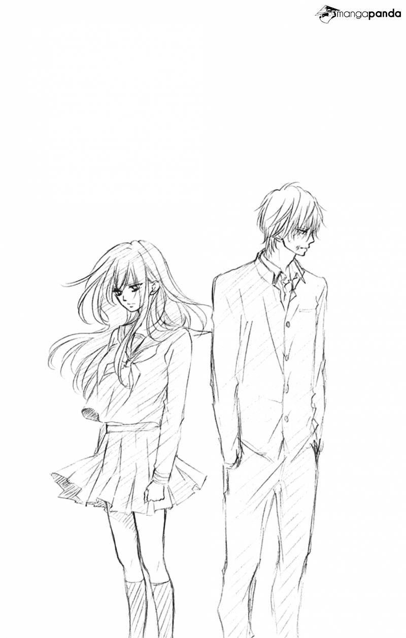Kono Oto Tomare! chapter 32 page 63 - Mangakakalot.com