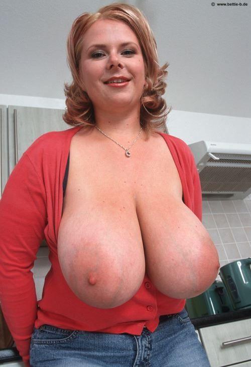 Asian cumshot tits