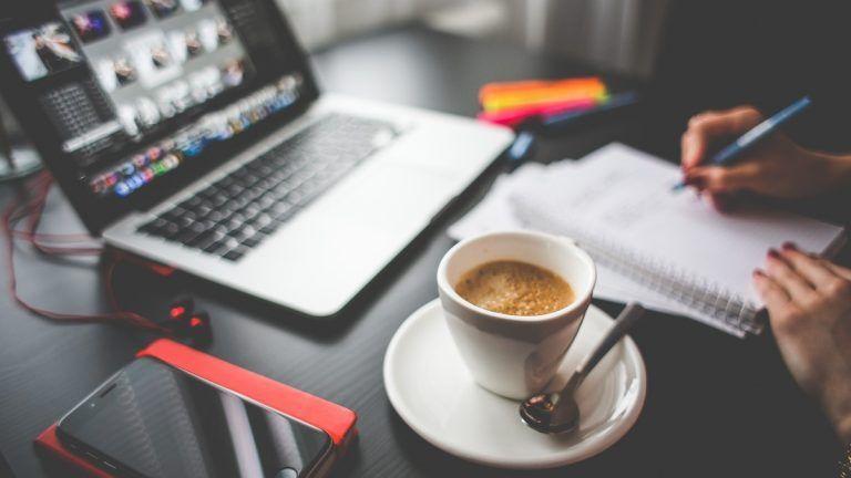 Smettere di bere caffè: cosa succede al tuo corpo è incredibile