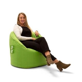 Terrific Big Joe Lumin Bean Bag Chair Multiple Colors Childproof Spiritservingveterans Wood Chair Design Ideas Spiritservingveteransorg