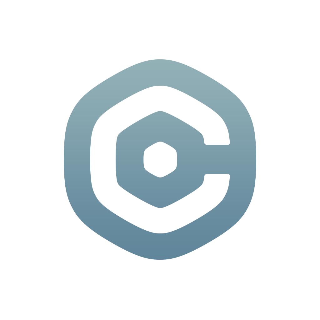 Current.ly app icon App icon, App icon design, Ios icon