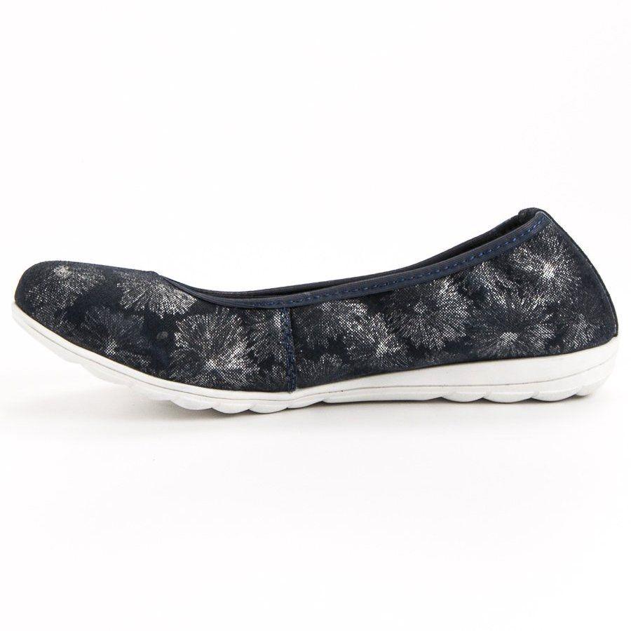 Dolce Vita Womens Riso Pump | Dolce vita shoes, Women