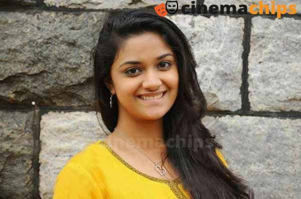 ‪#‎Vishal‬ to Romance With ‪#‎Dhanush‬ and ‪#‎Sivakarthiekyan‬'s Heroine ‪#‎Pandiraj‬ ‪#‎KeerthiSuresh‬ http://www.cinemachips.com/vishal-to-romance-with-dhanush-…/
