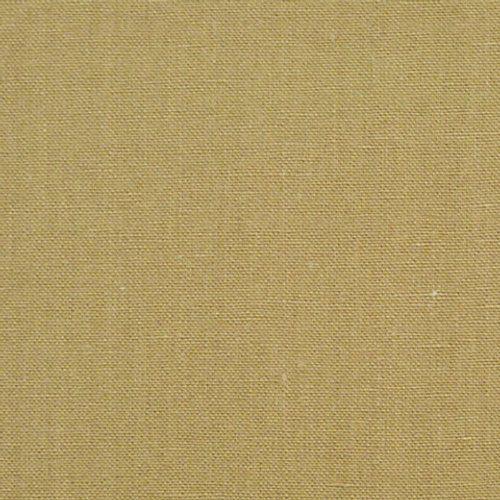 Ralph Lauren UTILITY CANVAS LINEN RYE Fabric - $72.50 yd
