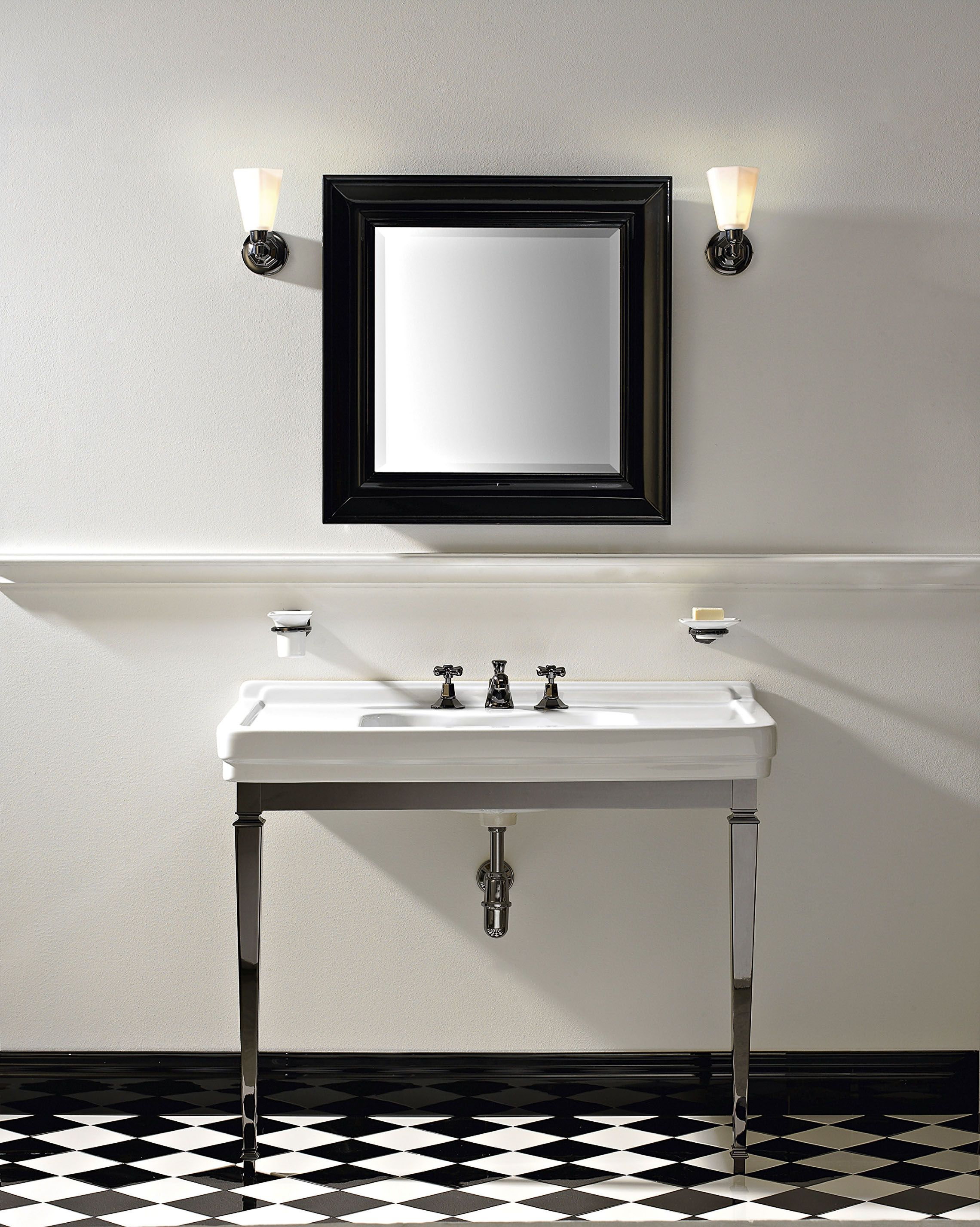 Latest Posts Under Bathroom Utilities Ideas Pinterest - Bathroom utilities
