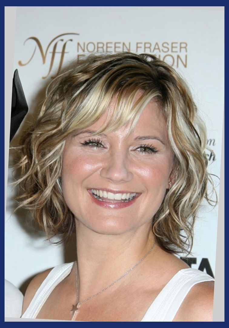 jennifer nettles short hair well done for anyone who wants