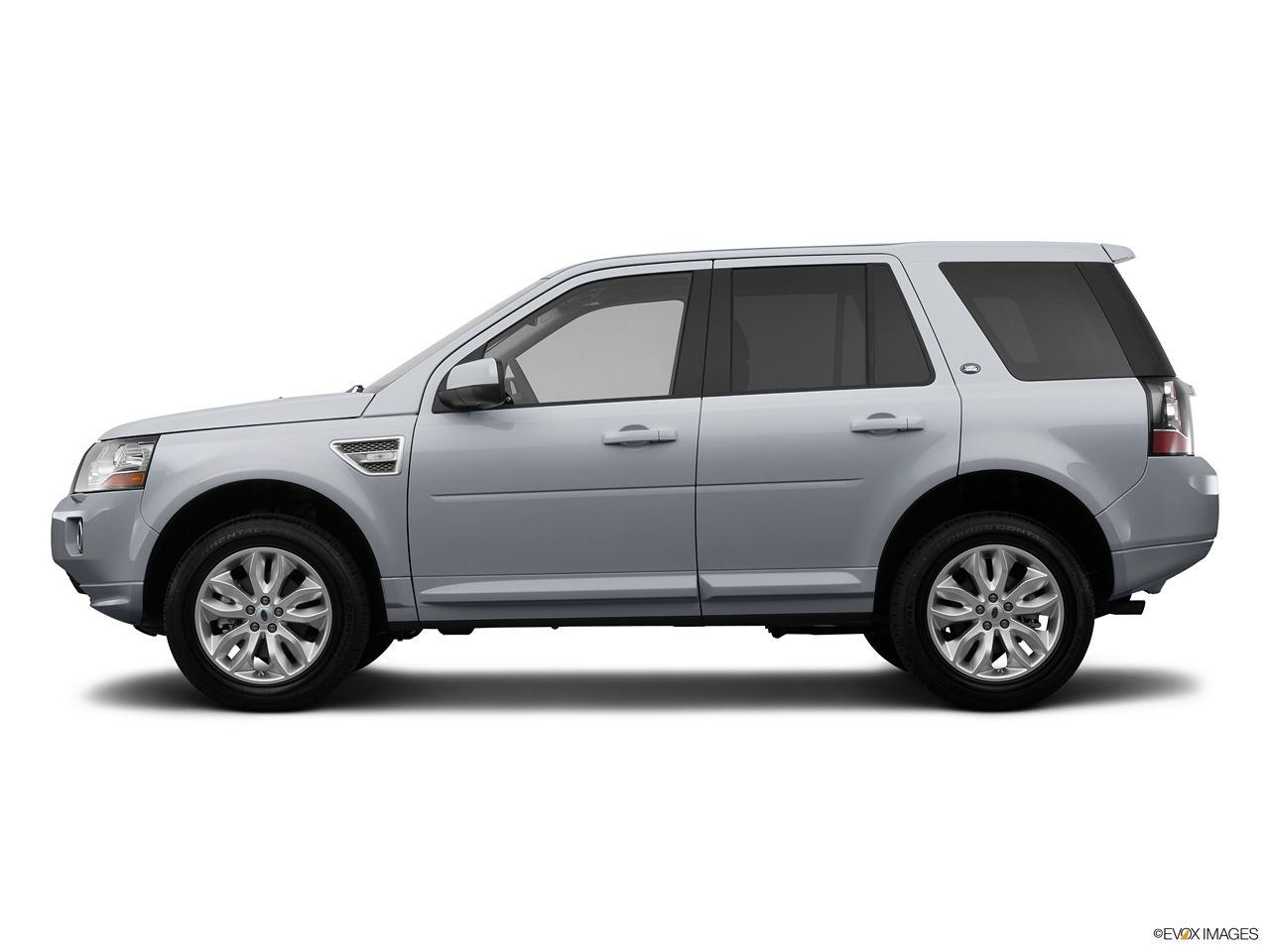 rover detail coast land hse mall north auto awd at used