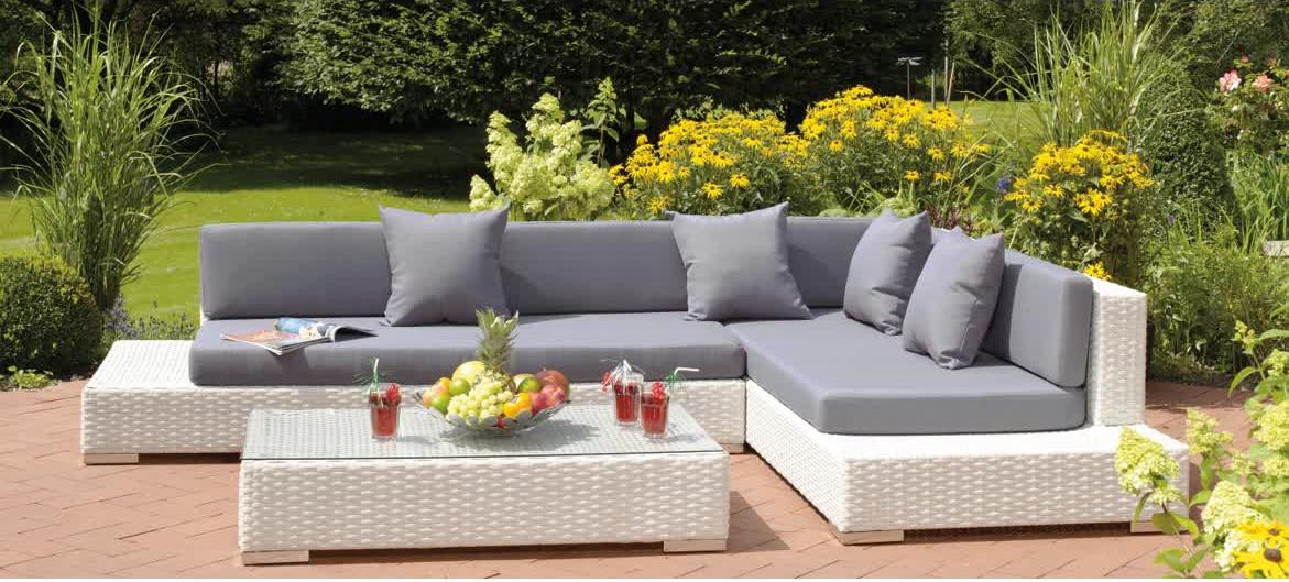 Obi-gartenstühle-eine-Reihe-von-schönen-Gartenstuhl | Tische und ...