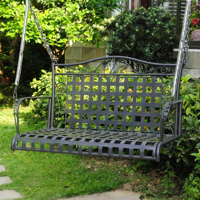 vertikaler garten kaufen vertikaler garten kaufen google suche gardening think green 15 ideen. Black Bedroom Furniture Sets. Home Design Ideas