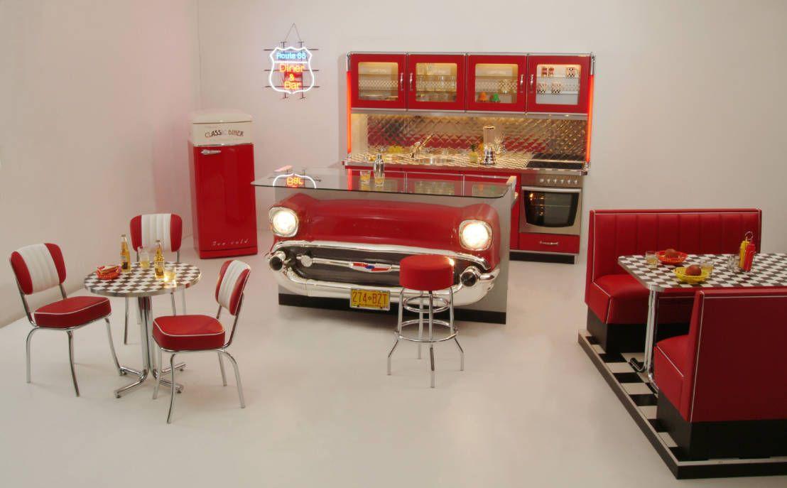 American Style Zwlf Einrichtungsideen   American Style Wohnzimmer