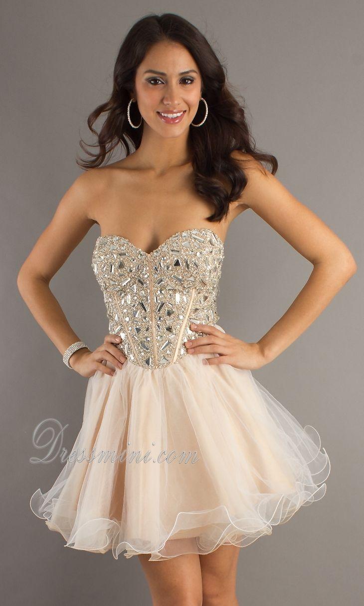 1000  images about 2nd dress on Pinterest  Birdcage veils Short ...