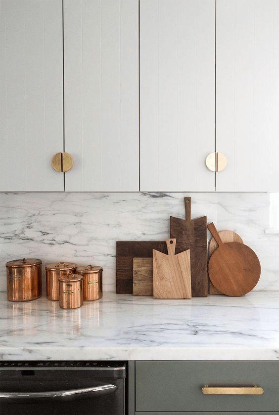 The Best Semihandmade + IKEA Creations