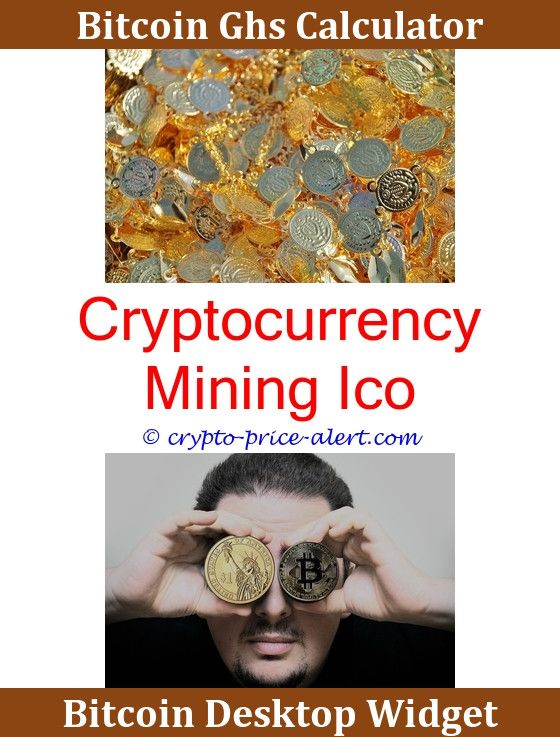 Bitcoin Mining Explained Beth Cryptocurrency Best To Mine Now Browser Services Incbitcoin Price Chart