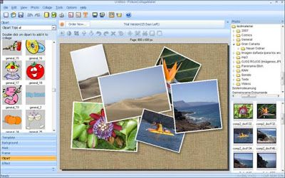 free download photo collage for pc (With images) Free