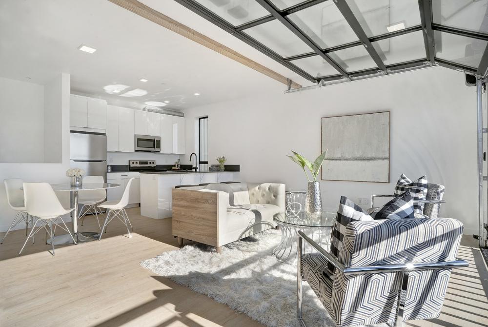 Nest Hillcrest Apartments San Diego Ca Apartments Com Apartment Hillcrest Home