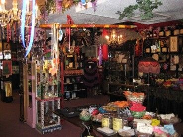 Salem Massachusetts Google Search Witch Store Metaphysical Store Metaphysical Shop