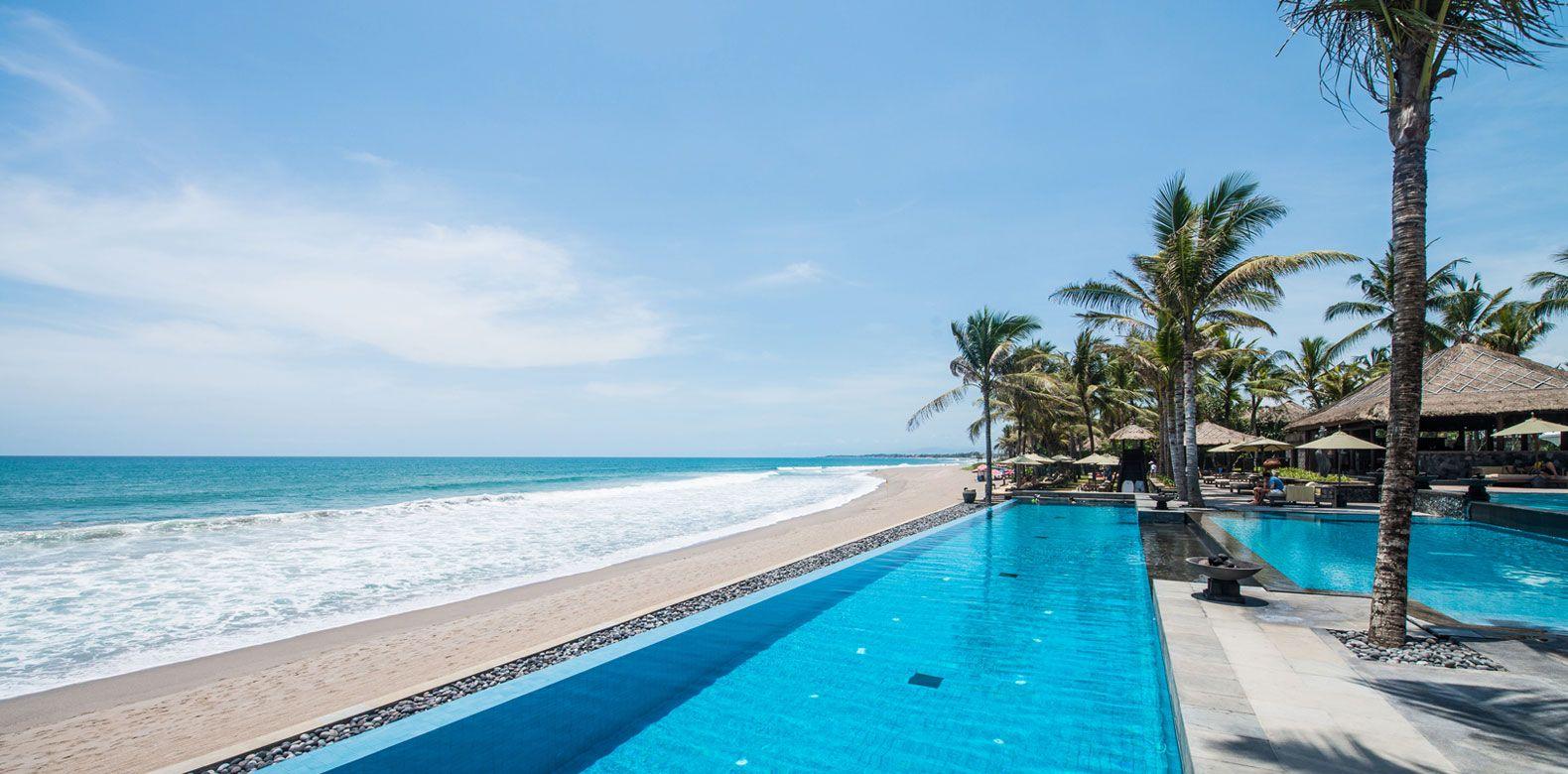 Legian Bali 10 Tempat Wisata Terbaik Di Bali Info Tempat