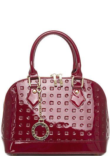 539db36e05 Arcadia bag