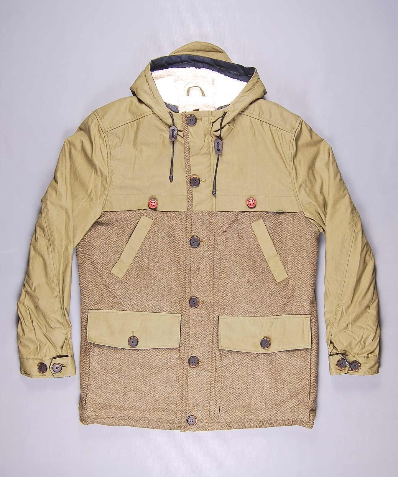 Suit Denmark at Weavers Door | SUIT Denmark | AW12 | Outerwear | Coats u0026 Jackets & Suit Denmark at Weavers Door | SUIT Denmark | AW12 | Outerwear ...