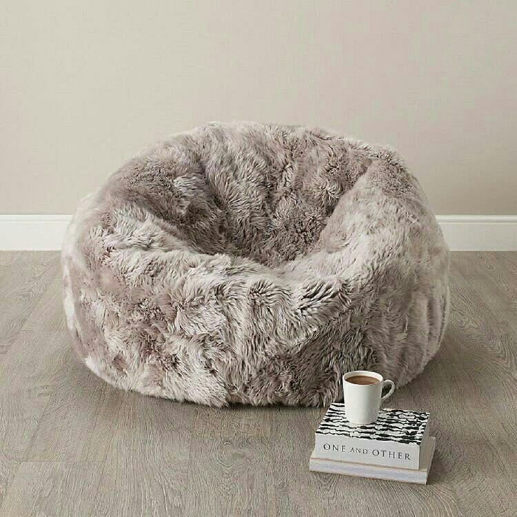 Awesome Um Desse No Inverno Seria Perfeito A P A R T M E N T In Creativecarmelina Interior Chair Design Creativecarmelinacom