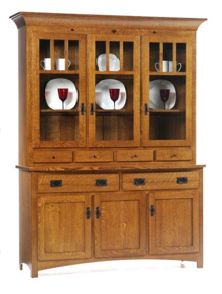 style items portfolio mission pickins sweet hutch furniture dsc