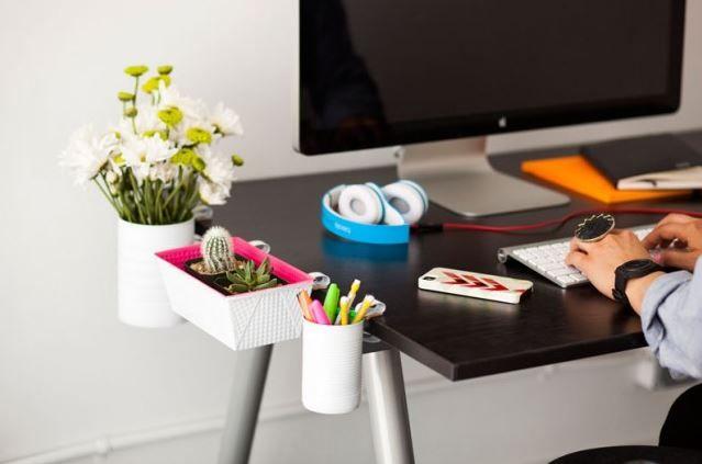 Int rieur de maison diy deco pour fabriquer un meuble tv original