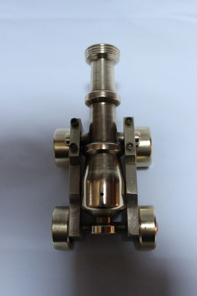 how to use a metal lathe for beginners