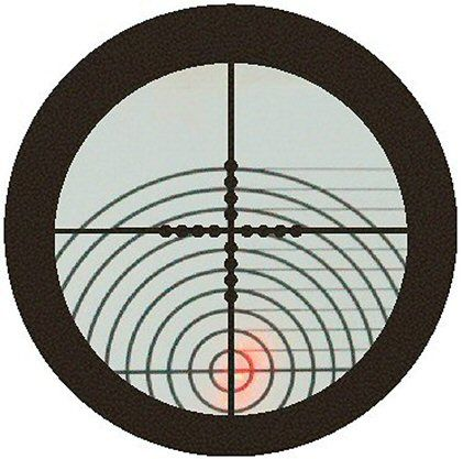 Pin on Shooting and Ballistics