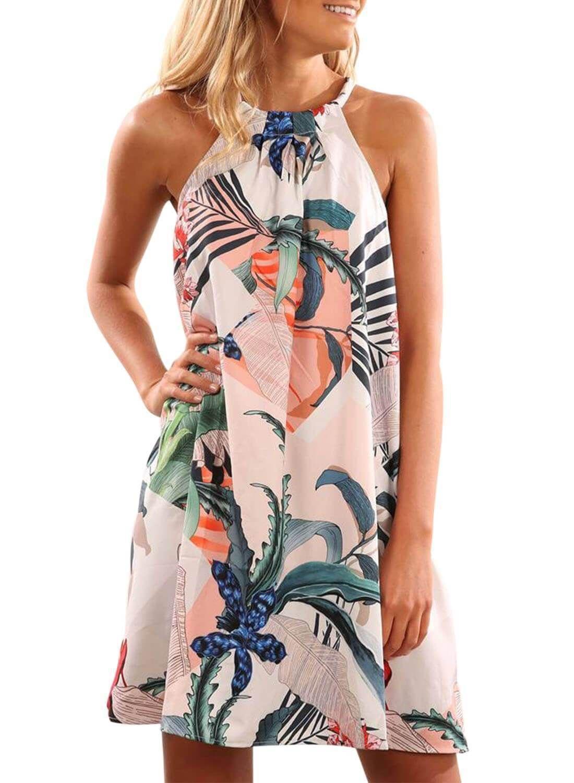 Elegant Hawaiian Dresses | Oahu Wedding Gowns, Tuxedos