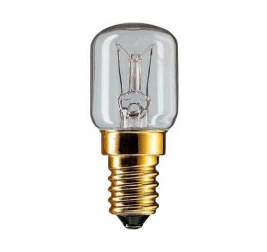 St26 Refrigerator Iight Bulb Incandescent Lamp Light Bulb Incandescent Bulbs