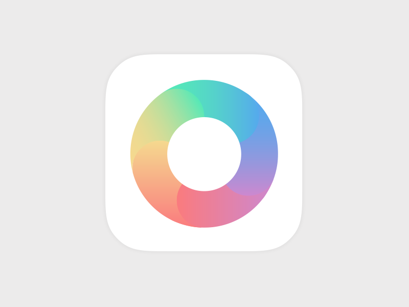 Best 25 Ios Icon Ideas On Pinterest Mobile Icon Icon Ui And Colors App