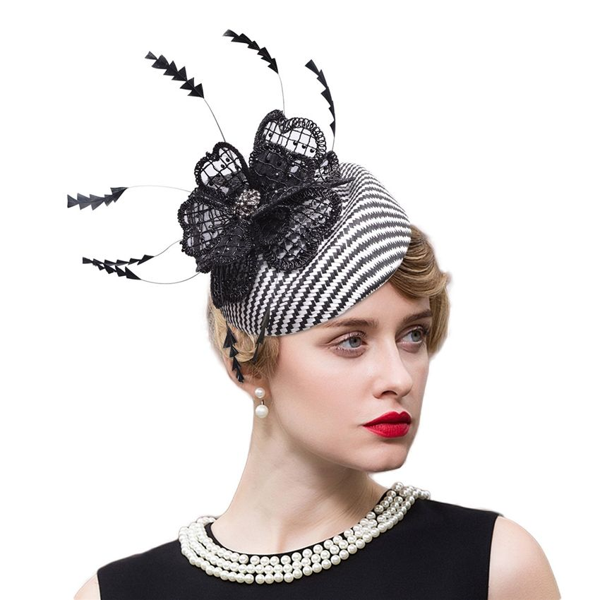 Cheap fascinator hats f99d48aa91b